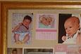 Baby Pics 1