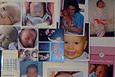 Baby Pics 2